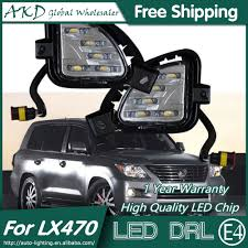 lexus lx 570 factory warranty popular led for lx570 buy cheap led for lx570 lots from china led