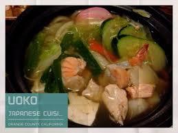 uoko japanese cuisine menu uoko japanese cuisine reviews tustin california skyscanner