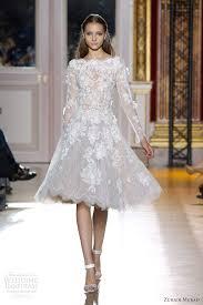 white lace short wedding dress all women dresses