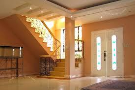 interior design for construction homes ideas for home construction home interior design company custom