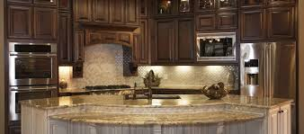 Kitchen Cabinets Dallas Texas J Kraft Inc Custom Cabinets By Houston Cabinet Company J