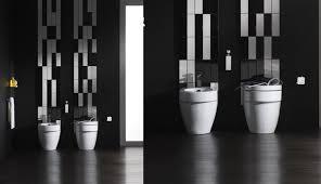 black and white toilet tiles descargas mundiales com