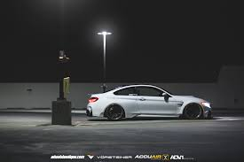bmw m4 stanced bmw m4 f82 bmw pinterest bmw m4 bmw and m4 coupe