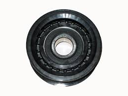 amazon com mercedes benz drive belt tensioner idler pulley