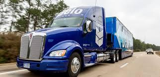 truck delo truck schedule delo