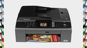 hp photosmart 7660 inkjet printer video dailymotion