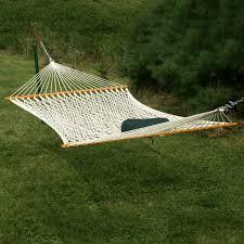 American Flag Hammock Hammocks U0026 Cotton Hanging Chairs Lowe U0027s Canada