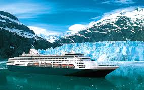 hawaii cruise deals 2013 cheap discount cruises to maui kauai our approach expert guidance for your cruise vacation the cruise web