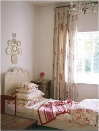 Best Bedroom Ideas Images On Pinterest Home Bedrooms And - Vintage teenage bedroom ideas