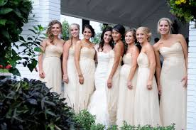 amsale bridesmaid amsale ready or knot omaha bridal shop part 3