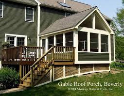 3 season porches three season porch designs season porch in beverly ma 3 4