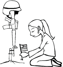 coloring pages remembrance day tombstone coloring page not forgotten remembrance day coloring pages