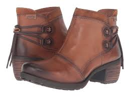 womens winter boots zappos dansko at zappos com