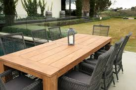 wholesale outdoor furniture melbourne melton craft about us