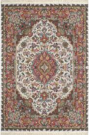 Am Home Textiles Rugs Best 25 Classic Rugs Ideas On Pinterest Carpet Places Leather