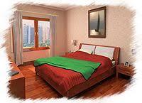 prix d une chambre d hotel réservation hôtel réservation de chambre d hôtel au meilleur tarif