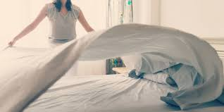 pretty picky home rentals u2013 should you provide linens for your