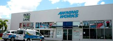 Awning Works Awning Works Inc Home Facebook