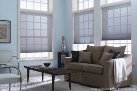 tips for creating a calming environment in your home dallas