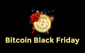 black friday gps which will be the best deals on the bitcoin black friday 2016