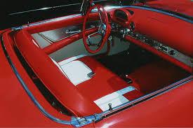 Car Upholstery Colorado Springs Custom Upholstery And Auto Restoration