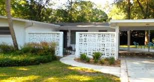 1950s Home What Are The Common Problems To Look For When Buying A 1950s House