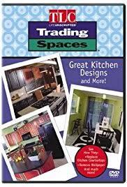 santo tomas trading spaces trading spaces tv series 2000 2011 imdb