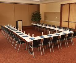 5 foot conference table 80176 liftime 6 ft seminar table sale today with fast free shipping