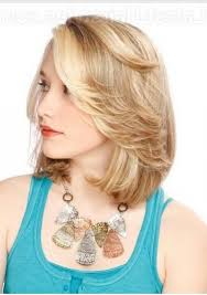 featheres sides bob hairstyle feathered bangs with bob cut hairstyles pinterest with regard