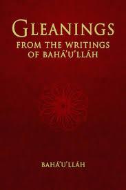 baha u0027i faith beliefs teachings u0026 history