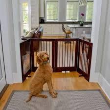 pet gates u0026 doors shop the best deals for dec 2017 overstock com