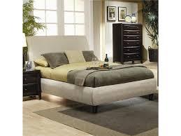 Tufted Sofa Sleeper by Sectional Sofas Okc Tourdecarroll Com