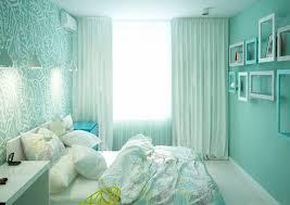 Color Bedroom Design Interior Home Design - Color bedroom design