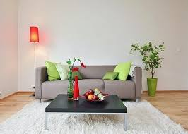 free interior design ideas for home decor ikea home interior design home interior design