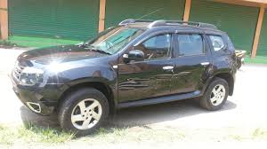 duster renault 2013 used cars in cochin used cars in ernakulam cars kerala second