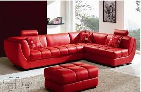 used red leather sofa top 10 of red leather couches