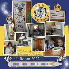 Disney Magic Floor Plan Best 20 Disney Fantasy Deck Plan Ideas On Pinterest My Disney