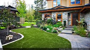 Fake Grass For Patio Download Artificial Turf Landscaping Garden Design