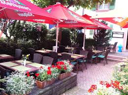 Rheinfelden Baden Restaurant Schwarzer Adler Al Dente In Rheinfelden Herten