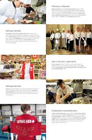 web design landing page star travel company