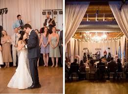 wedding venues durham nc wedding inspiration cotton room durham