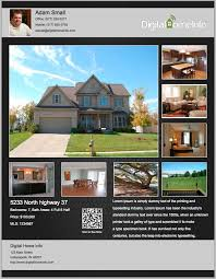 free real estate flyer templates real estate flyer ideas images flyer ideas