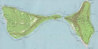 Maps America by American Samoa Map Mapsofnet 10 Days In American Samoa Sample