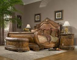 Delighful Farmers Furniture Bedroom Sets Corner Units Of America - Farmers furniture living room sets
