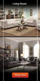 Living Room Furniture Las Vegas Furniture Place Las Vegas Living Room Furniture Discount