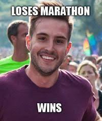 Meme Guy - best of the ridiculously photogenic guy meme smosh