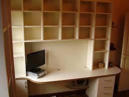 offerte scrivanie ikea camerette offerte scrivanie ikea 100 images mobili da ufficio