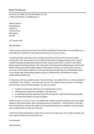 sample cover letter finance process manager cover letter example