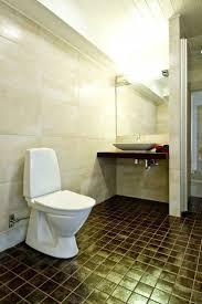 Minimalist Bathroom Design Top 25 Best Cream Minimalist Bathrooms Ideas On Pinterest Cream
