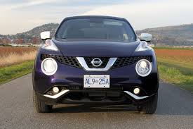 nissan juke jeremy clarkson new and used car reviews comparisons and news driving